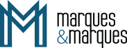 Marques & Marques